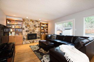 Photo 13: 5780 SHERWOOD Boulevard in Delta: Tsawwassen East House for sale (Tsawwassen)  : MLS®# R2572309
