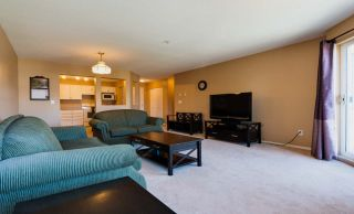 "Photo 12: 406 2435 CENTER Street in Abbotsford: Central Abbotsford Condo for sale in ""Cedar Grove Place"" : MLS®# R2568615"