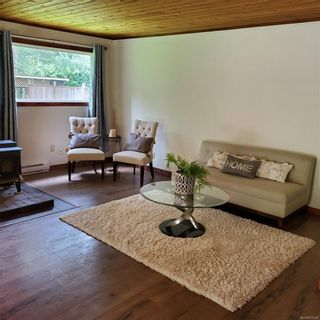 Photo 4: 7825 Little Way in : CV Union Bay/Fanny Bay House for sale (Comox Valley)  : MLS®# 874749
