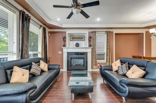 Photo 7: 7032 144 Street in Surrey: East Newton 1/2 Duplex for sale : MLS®# R2578932