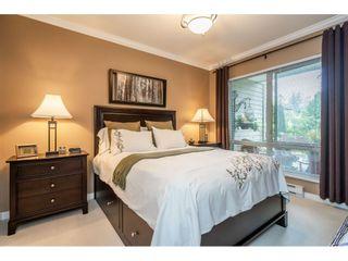 """Photo 10: 109 15988 26 Avenue in Surrey: Grandview Surrey Condo for sale in """"THE MORGAN"""" (South Surrey White Rock)  : MLS®# R2474329"""