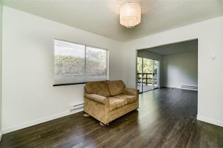 Photo 6: 23406 TAMARACK Lane in Maple Ridge: Albion House for sale : MLS®# R2111235