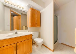 Photo 25: 6 8 Riverview Circle: Cochrane Semi Detached for sale : MLS®# A1110223