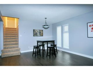 Photo 6: 3155 FREY Place in Port Coquitlam: Glenwood PQ House for sale : MLS®# V1034230