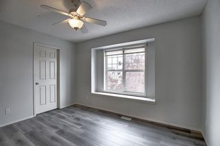 Photo 19: 157 Eversyde Boulevard SW in Calgary: Evergreen Semi Detached for sale : MLS®# A1055138