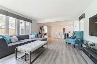 Photo 19: 13108 63 Avenue in Edmonton: Zone 15 House for sale : MLS®# E4243732