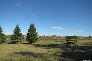 Photo 29: 7 Acres, Highway 4 South in Meadow Lake: Residential for sale : MLS®# SK837584
