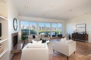 FEATURED LISTING: 1085 - 1087 7TH Avenue West Vancouver