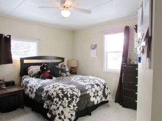 """Photo 13: 12781 OLD HOPE Road: Charlie Lake House for sale in """"CHARLIE LAKE"""" (Fort St. John (Zone 60))  : MLS®# R2043655"""