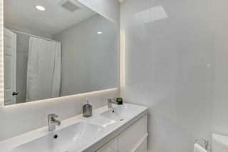 """Photo 20: 124 2721 ATLIN Place in Coquitlam: Coquitlam East Townhouse for sale in """"THE TERRACES"""" : MLS®# R2569450"""