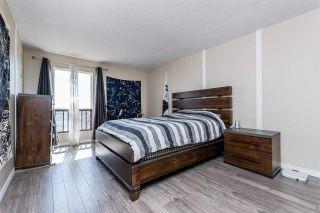 Photo 17: 1805 11027 87 Avenue in Edmonton: Zone 15 Condo for sale : MLS®# E4242522