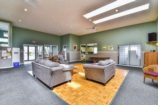 "Photo 11: 221 7156 121 Street in Surrey: West Newton Townhouse for sale in ""Glenwood Village"" : MLS®# R2215838"
