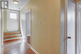 Photo 36: 5 NIGHTINGALE Road in ST.JOHN'S: House for sale : MLS®# 1235976