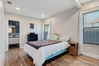 Photo 15: NATIONAL CITY House for sale : 4 bedrooms : 1123 Hoover Ave