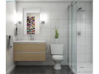 Photo 4: 210 989 Johnson St in VICTORIA: Vi Downtown Condo for sale (Victoria)  : MLS®# 754990