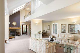 Photo 16: 986 Fir Tree Glen in : SE Broadmead House for sale (Saanich East)  : MLS®# 881671