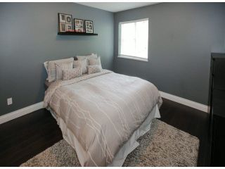 """Photo 12: 303 2435 CENTER Street in Abbotsford: Abbotsford West Condo for sale in """"Cedar Grove Place"""" : MLS®# F1412491"""