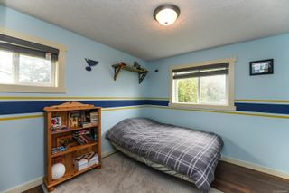 Photo 36: 4943 Cliffe Rd in : CV Courtenay North House for sale (Comox Valley)  : MLS®# 874487