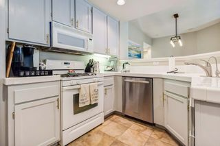 Photo 6: CHULA VISTA Townhouse for sale : 2 bedrooms : 1874 Miner Creek #1