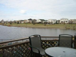 Photo 4: 85 Royal Park Crescent in WINNIPEG: Windsor Park / Southdale / Island Lakes Residential for sale (South East Winnipeg)  : MLS®# 1121829