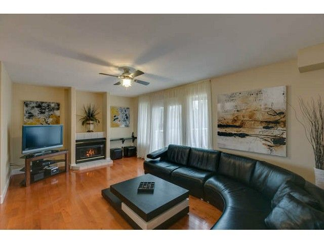 """Photo 8: Photos: 12403 188TH Street in Pitt Meadows: West Meadows House for sale in """"Highland Park Area"""" : MLS®# V1090347"""