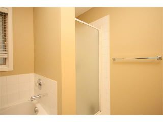 Photo 28: 1246 15 Street SE in Calgary: Inglewood House for sale : MLS®# C4022029