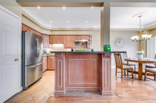 Photo 11: 4107 Medland Drive in Burlington: Rose House (2-Storey) for sale : MLS®# W5118246