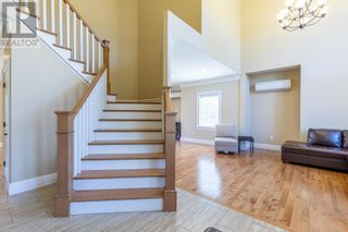 Photo 3: 82 Nash Drive in Charlottetown: House for sale : MLS®# 202111977