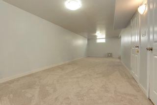 Photo 19: 13111 85 Street in Edmonton: Zone 02 House for sale : MLS®# E4251770