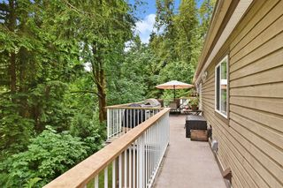 Photo 22: 8998 EMIRY Street in Mission: Mission BC House for sale : MLS®# R2625118