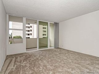 Photo 8: LA JOLLA Condo for rent : 1 bedrooms : 2510 TORREY PINES RD #312