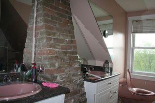 Photo 23: 9351 CAMERON Avenue in Edmonton: Zone 13 House for sale : MLS®# E4246348