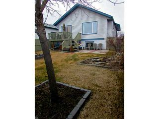 Photo 19: 106 CREEK GARDENS Place NW: Airdrie Residential Detached Single Family for sale : MLS®# C3606382