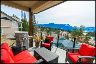 Photo 21: 20 2990 Northeast 20 Street in Salmon Arm: Uplands House for sale : MLS®# 10131294