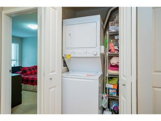"""Photo 26: B311 8929 202 Street in Langley: Walnut Grove Condo for sale in """"THE GROVE"""" : MLS®# R2578614"""