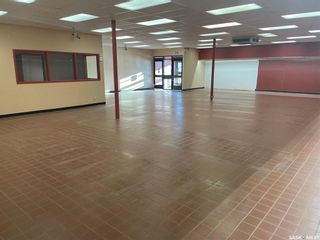 Photo 3: B 101 102 23rd Street in Battleford: Commercial for lease : MLS®# SK838523