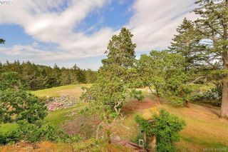 Photo 37: 1716 Woodsend Dr in VICTORIA: SW Granville House for sale (Saanich West)  : MLS®# 805881