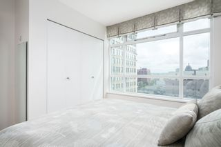 Photo 10: 907 438 SEYMOUR Street in Vancouver: Downtown VW Condo for sale (Vancouver West)  : MLS®# R2617636