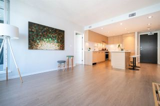 """Photo 22: 3405 6700 DUNBLANE Avenue in Burnaby: Metrotown Condo for sale in """"THE VITTORIO BY POLYGON"""" (Burnaby South)  : MLS®# R2569477"""