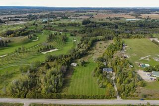 Photo 37: 7150 4th Concession Rd in New Tecumseth: Rural New Tecumseth Freehold for sale : MLS®# N5388663