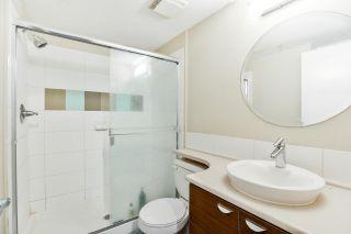 Photo 12: 426 10707 139 Street in Surrey: Whalley Condo for sale (North Surrey)  : MLS®# R2289596