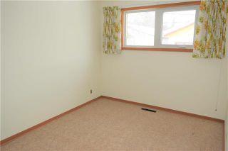 Photo 9: 689 Townsend Avenue in Winnipeg: Fort Richmond Residential for sale (1K)  : MLS®# 1901486