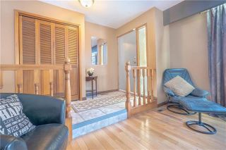 Photo 7: 106 LOCKPORT Road in Lockport: R13 Residential for sale : MLS®# 1829781