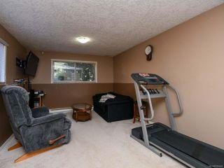 Photo 29: 139B Malcolm Pl in COURTENAY: CV Courtenay City Half Duplex for sale (Comox Valley)  : MLS®# 795649