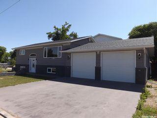 Photo 2: 1338 8th Street in Estevan: Central EV Residential for sale : MLS®# SK818275