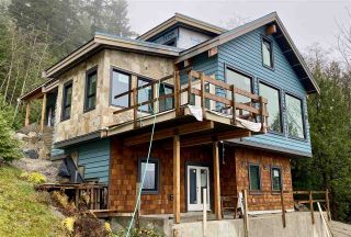 Photo 3: 6254 FAIRWAY Avenue in Sechelt: Sechelt District House for sale (Sunshine Coast)  : MLS®# R2523650