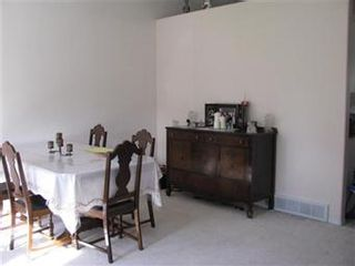 Photo 2: 334 Wedge Road in Saskatoon: Dundonald Single Family Dwelling for sale (Saskatoon Area 05)  : MLS®# 382035