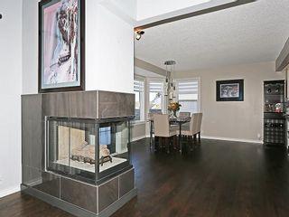 Photo 25: 196 HARVEST HILLS Drive NE in Calgary: Harvest Hills House for sale : MLS®# C4140961