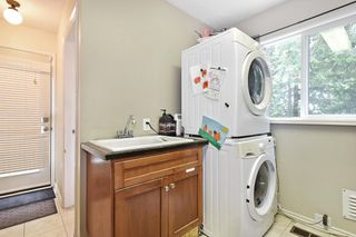 Photo 15: 8998 EMIRY Street in Mission: Mission BC House for sale : MLS®# R2625118