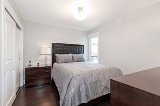Photo 22: 8227 VIVALDI PLACE in Vancouver: Champlain Heights Townhouse for sale (Vancouver East)  : MLS®# R2540788